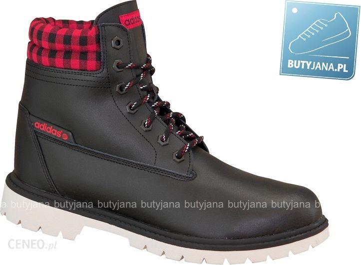 buty adidas neo utility