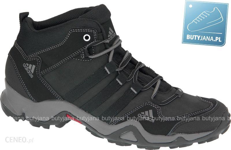 adidas Brushwood Mid M18499
