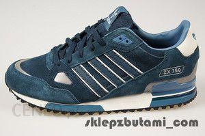 check out b0e77 f49d2 new zealand adidas zx 750 m18258 e4953 29b5e