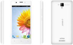 Myphone Q Smart Bialy Cena Opinie Na Ceneo Pl
