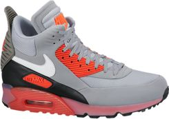 Nike Air Max 90 SneakerBoot (684722 006)