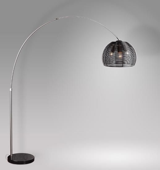 Lampa Maxlight Napoleon F0026 Opinie i atrakcyjne ceny na