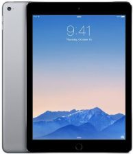 Apple iPad Air 2 16GB Wi-Fi Szary (MGL12FDA)