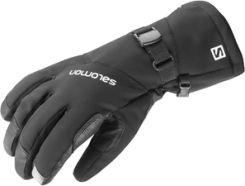 Sklep: salomon męskie rękawice narciarskie salomon marvel m