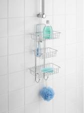 Półki łazienkowe Ceneopl