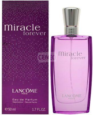 Lancome Miracle Woman Woda Perfumowana 50ml Ceneo.pl