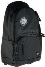 e134517ed7f70 Plecak Nike Szkolny Ba4303-068 - Ceny i opinie - Ceneo.pl