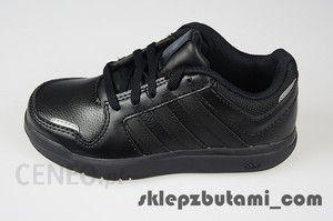 ADIDAS LK TRAINER 6 K M20069 Ceny i opinie Ceneo.pl