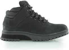 wysoka jakość przed Sprzedaż najlepsza moda buty K1X - H1Ke Territory Superior Mk2 Le Black/Brown (0703)