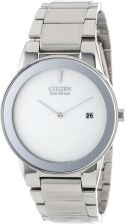 Citizen AU1060-51A