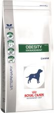 Karma dla psa Royal Canin Veterinary Diet Obesity Management DP34 14kg - zdjęcie 1