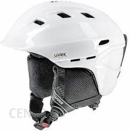 Uvex Comanche Ii Ceny i opinie Ceneo.pl