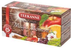 Teekanne Magic Moments 20TB