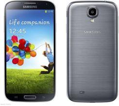 Samsung Galaxy S4 I9506 Ceny I Oferty 2021 Na Ceneo Pl