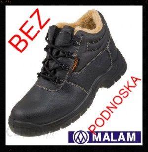 Buty Robocze Na Cieple Dni Lub Na Hale W Wersji Damskiej I Meskiej Produktpolski Polbutcompl Demar Demarboots Safety Safetyboots Shoes Sneakers Fashion