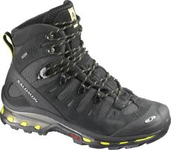 Buty salomon quest 4d gtx forces 41 13 2 Buty salomon