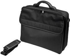 2 komorowa torba na laptopa maks. 17 | Torby na laptopa | Marbo