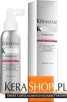 collistar balsam przeciw wypadaniu włosów