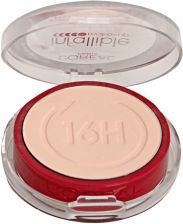 L'Oreal Paris Infallible Compact Make-Up 9G W Puder 300 Amber