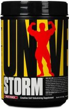 Universal Nutrition Storm 821g