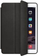Apple Ipad Air 2 Smart Case Czarny (MGTV2ZM/A)