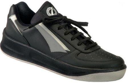 46 Buty M?skie Adidas Jawpaw CM7531 Do Wody Czarne Ceny i opinie Ceneo.pl