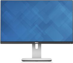 "Dell 24,1"" UltraSharp U2415 (210AEVE)"