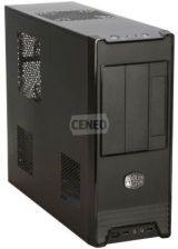 CoolerMaster Elite 360 Black (RC-360-KKN1-GP)