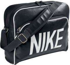 f5f070dd0cdf1 Torba Nike HERITAGE AD TRACK BAG (BA4358-011) - Ceny i opinie - Ceneo.pl