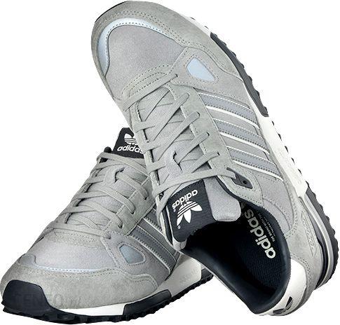 buty adidas zx 750 solid grey