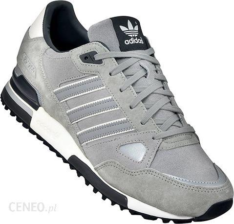 adidas zx 750 m18259 damskie