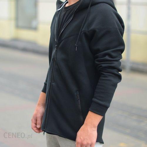 Bluza Nike Tech Fleece Windrun Ceny i opinie Ceneo.pl
