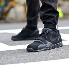 promo code 53239 451f9 Buty Nike Air Trainer 1 Low ST