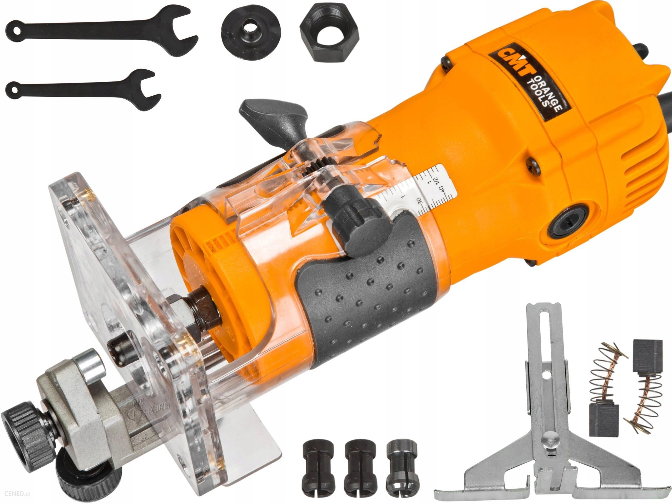 Cmt Orange Tools CMT10 34685