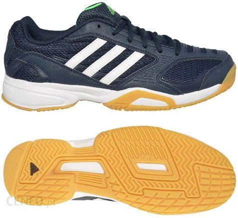 Buty Adidas Opticourt Ligra (G65091) Ceny i opinie Ceneo.pl