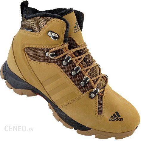 f6c89105e997b Buty Adidas SNOWTRAIL CP (V22174) - Ceny i opinie - Ceneo.pl