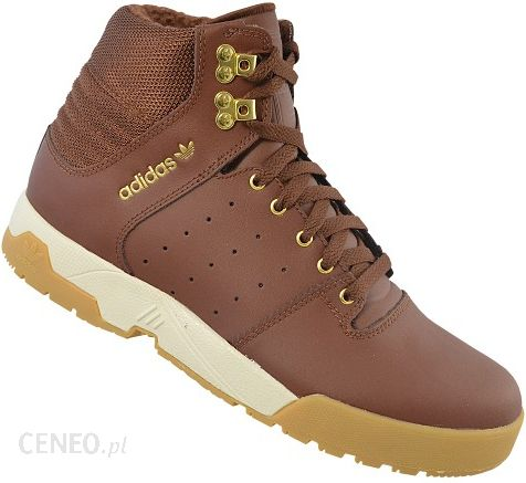 402044fa45a7d Buty Adidas UPTOWN TD (G60807) - Ceny i opinie - Ceneo.pl