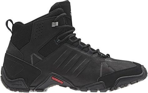 Buty Adidas GERLOS MID (V22188) - Ceny i opinie - Ceneo.pl fd39db6d29155