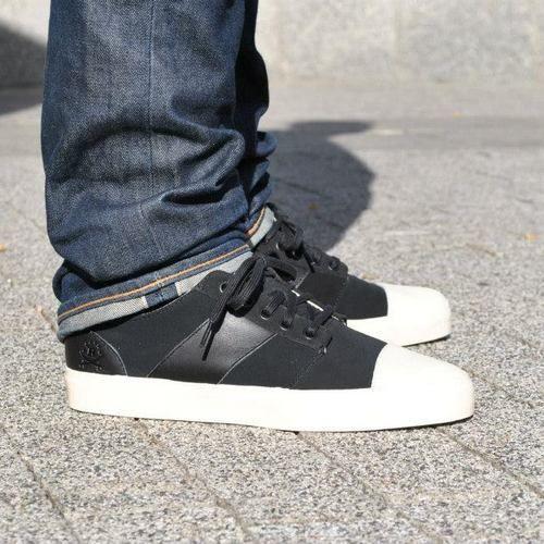 promo code 20dc3 6ef97 Buty Adidas MILITARY TR Lo (G63375) - zdjęcie 1 ...