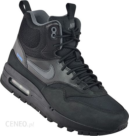 Buty Nike Wmns Air Max 1 Mid Sneakerboot