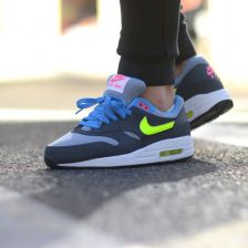 separation shoes 07a92 bed42 Buty Nike Air Max 1 (GS)