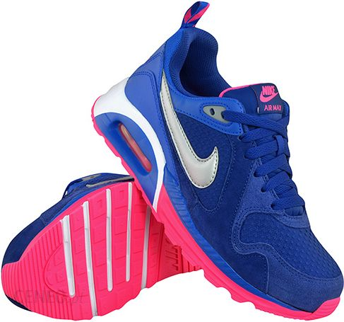 NIKE AIR FORCE 1 LV8 GS CT5531 001   kolor CZARNY   Dziecięce Sneakersy   Buty w ✪ Sklep Sizeer ✪