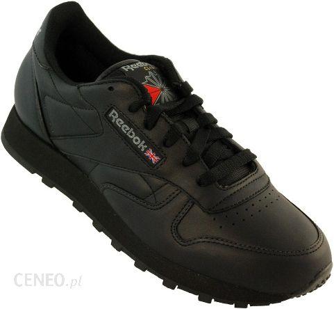 Buty reebok classic leather 3912 Buty sportowe męskie Ceneo.pl