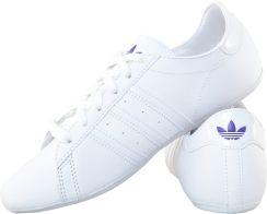 Vente en gros Destockage adidas campus round w 5f19e84706aa