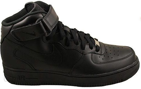 info for f11c3 7de83 Buty Nike Air Force 1 Mid 07