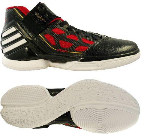 online store 990fc 85539 Adidas adiZero Rose 2 (G22887) - zdjęcie 1 ...