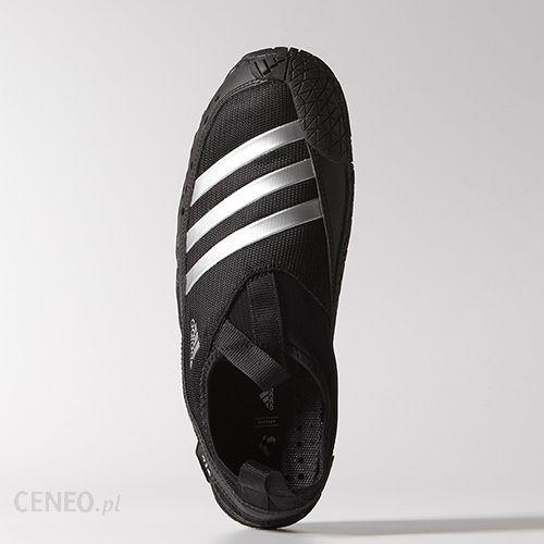 Buty trekkingowe Buty Adidas JAWPAW II (G44678) Ceny i