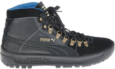 Puma Buty GV Alpine WTR (352175 06)