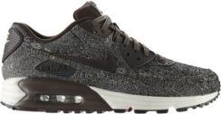 "Nike Air Max Lunar90 Premium Qs ""Suits &Amp; Ties Velvet Brown"" (705068 201) Ceny i opinie Ceneo.pl"