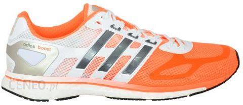 buy popular c808d 4396d adidas adizero adios boost 2 ceneo